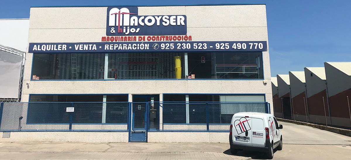 macoyser-instalaciones-2