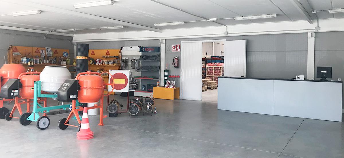 macoyser-instalaciones-3