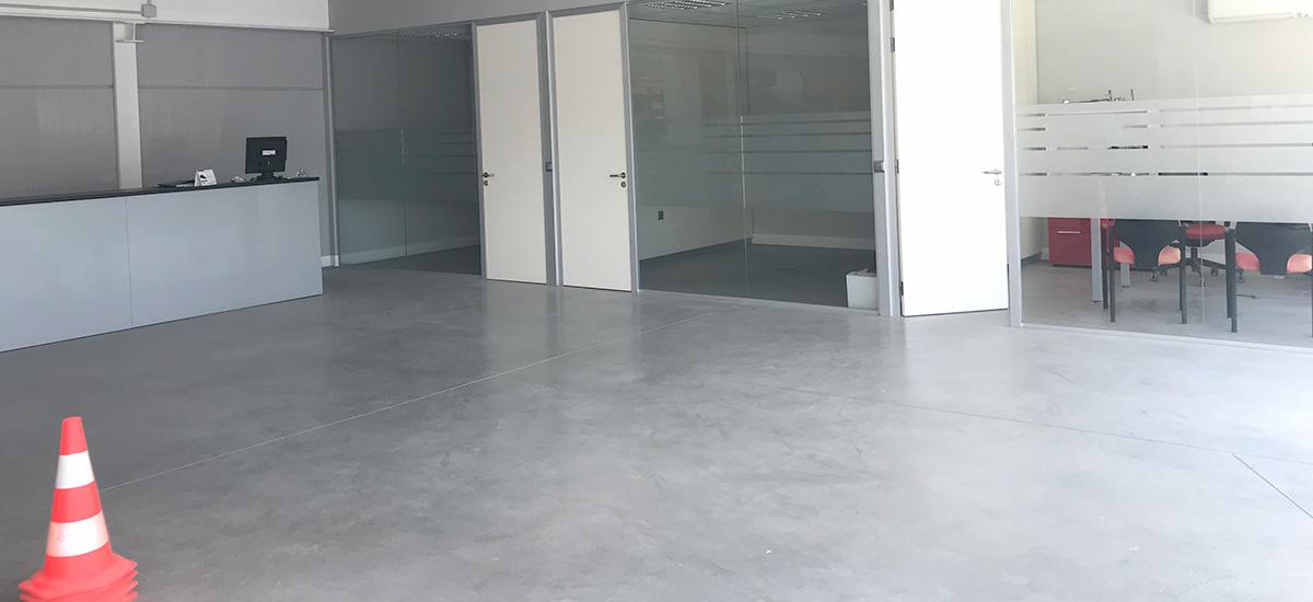 macoyser-instalaciones-5